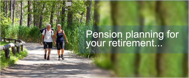 pension-2016.jpg