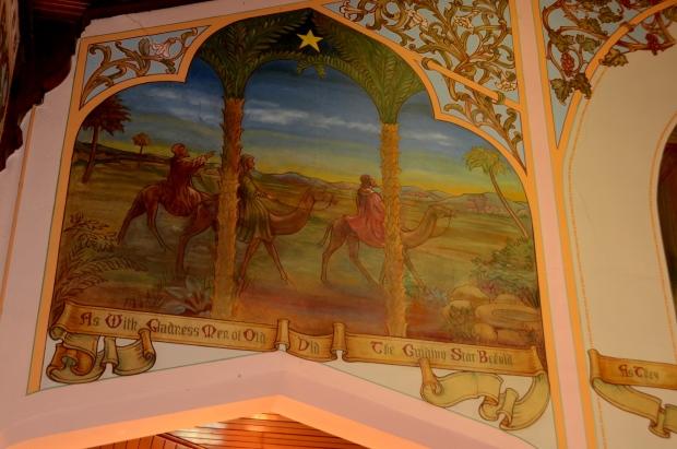 mural-three-wise-men.jpg