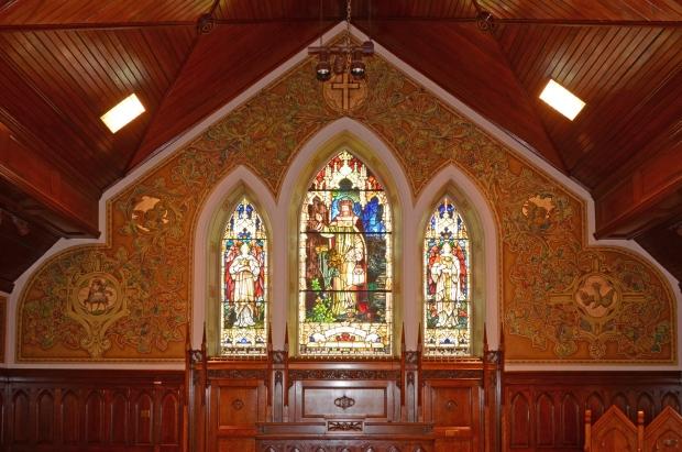 st-jude-s-anglican-church-brantford.jpg