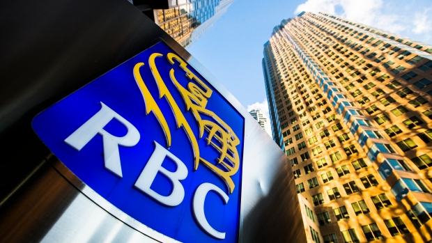 Royal Bank has nudged up interest on its two-year, three-year and five-year fixed-term mortgages.
