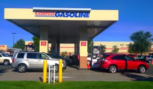 costco-gas