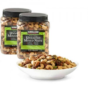 Costco-nuts