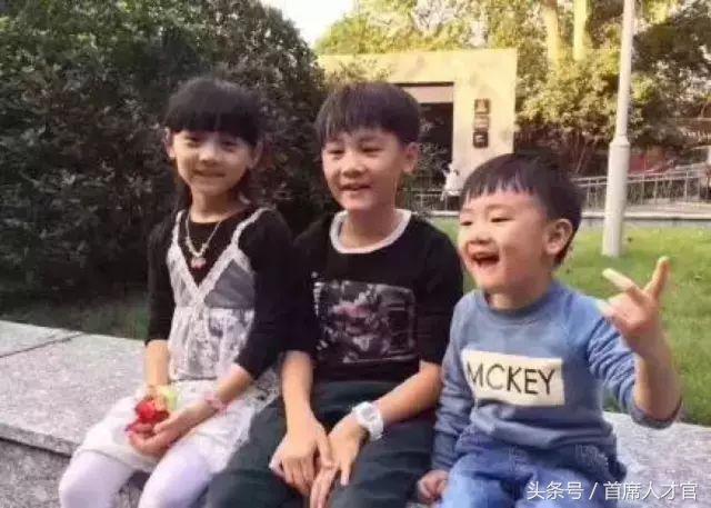 江歌刘鑫案、杭州保姆纵火:好人总是输,我们怎么办?