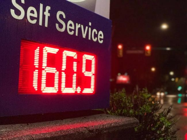 vancouver-gas-prices-160-9-april-29-2017.jpg