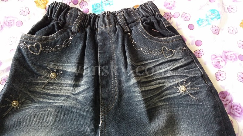 170727235313_Chinese jeans 1.jpg