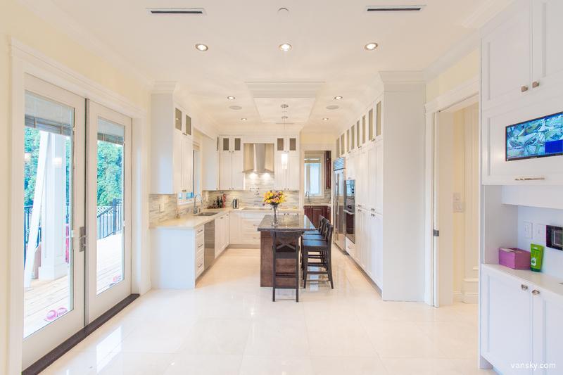 万利达建筑,用心打造您的梦想家园!买房,建房,卖房一站式服务!免费咨询估价!