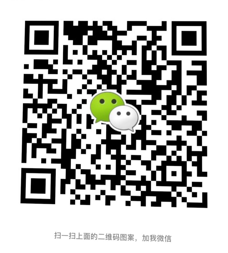 201123064138_15661266-BEBC-4E49-8C22-B95812EE402B.jpeg