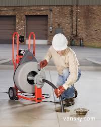 Burnaby紧急维修:水龙头/ 马桶/ 下水道疏通/ 碎骨机/ 暖气/ 家电/ 灯具/ 壁炉