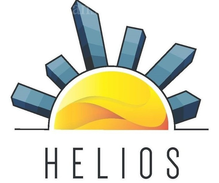 190702142442_logo HELIOS small  size without text.jpg