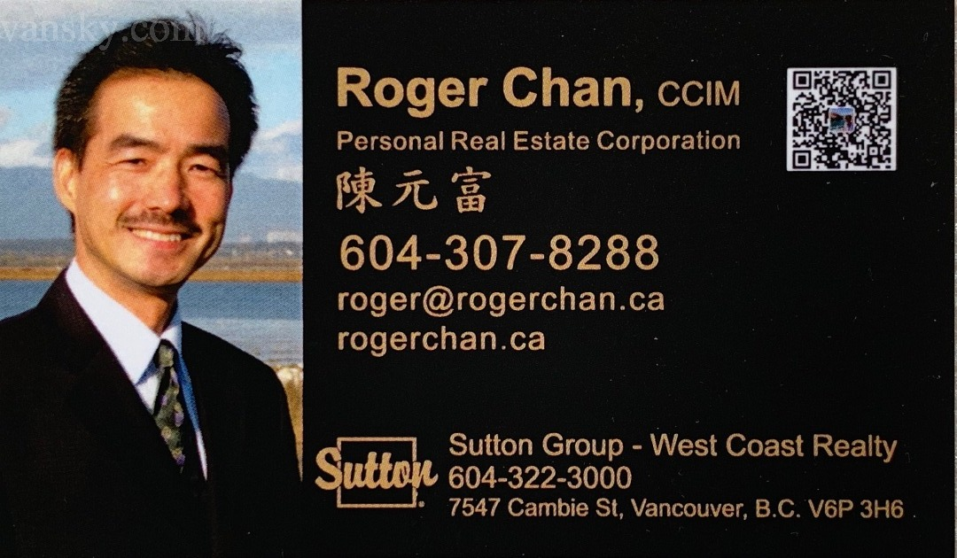 190910164051_business card smaller size 2019.jpg