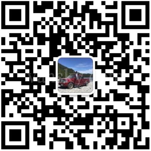170118235637_微信6043588696.jpg