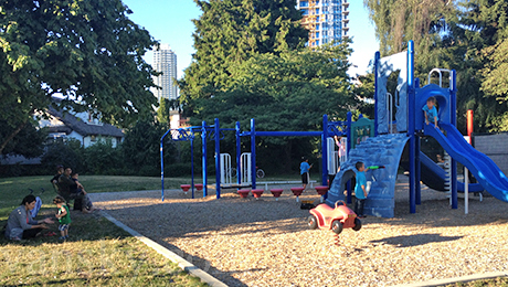 181104005226_Playground - Maywood Park.jpg