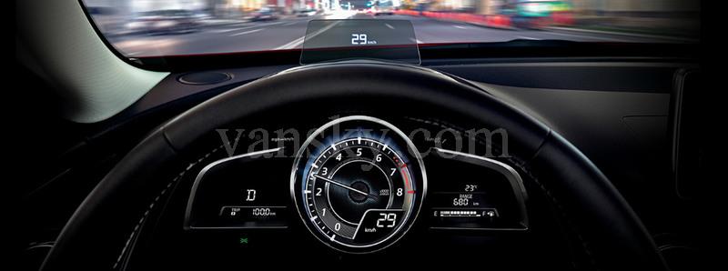 180407134803_2017-Mazda-CX-3-heads-up-display_o.jpg