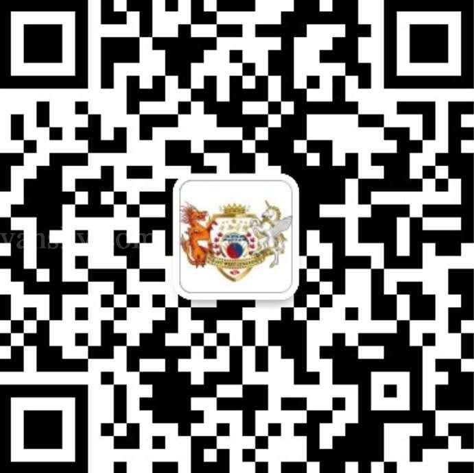 200525164544_4.jpg