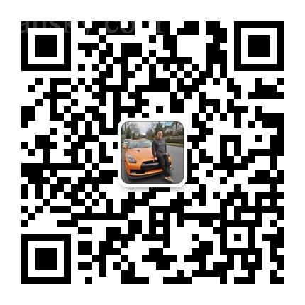 200703121835_WechatIMG141.jpeg