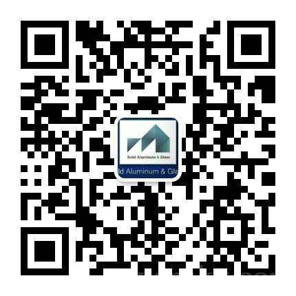 190409124919_WeChat Image_20190409124848.jpg